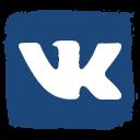 Перейти в VK
